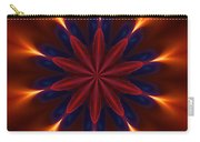 digital Doodle 110610B Carry-all Pouch