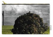 Digital Photography - The Prisoner Carry-all Pouch