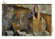 Dinant 452190 Carry-all Pouch