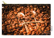 Diner Beans Carry-all Pouch