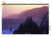 Dingle Peninsula, Co Kerry, Ireland Carry-all Pouch