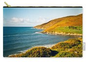Dingle Peninsula Ireland  Carry-all Pouch