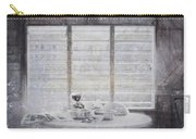 Dining Table- Swink Carry-all Pouch