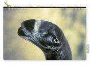 Dinosaur: Camarasaurus Carry-all Pouch