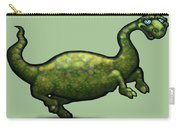 Dinosaur Carry-all Pouch