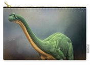 Dinosaur Valley State Park Carry-all Pouch