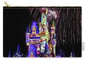 Disney 14 Carry-all Pouch