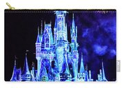 Disney 4 Carry-all Pouch