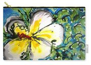 Divine Blooms-21167 Carry-all Pouch