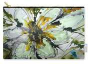 Divine Blooms-21170 Carry-all Pouch