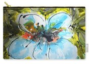 Divine Blooms-21199 Carry-all Pouch