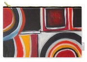 Divine Magnetism Carry-all Pouch