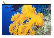 Diving, Australia Carry-all Pouch