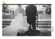 Divorce Lawyer Riverdale Park Md Carry-all Pouch
