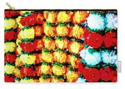 Diwali Decorations 4 Carry-all Pouch