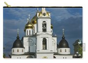Dmitrov. Assumption Cathedral. Carry-all Pouch