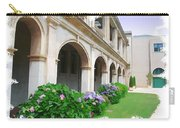 Do-00050 Sofitel Mansion In Werribee Carry-all Pouch