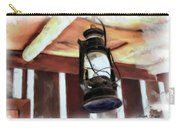 Do-00064 Lantern Carry-all Pouch