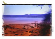 Do-00134 Gosford Waterfront Carry-all Pouch