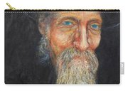 Doc Maclean Carry-all Pouch