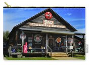 Doc's Country Store Carry-all Pouch