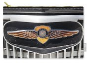 Dodge Brothers Carry-all Pouch