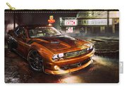 Dodge Challenger R T Carry-all Pouch
