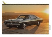 Dodge Charger - 01 Carry-all Pouch