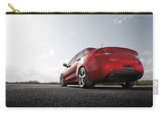 Dodge Dart Gt Carry-all Pouch