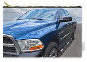 Dodge Ram 5.7 Hemi Carry-all Pouch