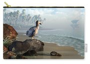 Dodo Afternoon Carry-all Pouch