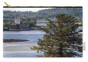 Doe Castle ,donegal Carry-all Pouch