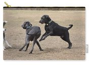 Dog 382 Carry-all Pouch