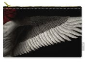 Dogma Carry-all Pouch by Pat Erickson