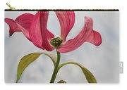 Dogwood Ballet 5 Carry-all Pouch