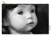 Doll 56 Carry-all Pouch