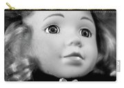 Doll 57 Carry-all Pouch