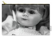 Doll 58 Carry-all Pouch