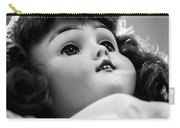 Doll 60 Carry-all Pouch