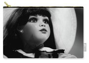 Doll 64 Carry-all Pouch