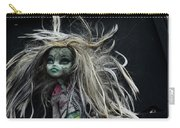 Doll X1 Carry-all Pouch
