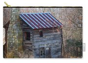 Dolly's Hearth - Pendleton County West Virginia Carry-all Pouch