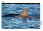 Dolphin Sighting Carry-all Pouch