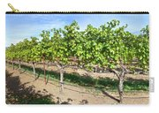 Domaine Chandon Panorama Carry-all Pouch