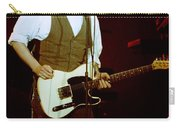 Don Henley 90-3244 Carry-all Pouch