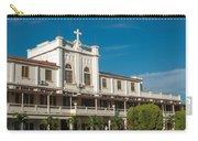 Don Rua - San Salvador Iv Carry-all Pouch