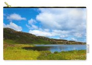 Donegal Landscape Carry-all Pouch