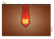Donkey Kong Carry-all Pouch