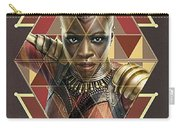 Dora Milaje Carry-all Pouch