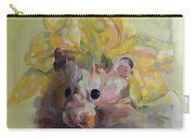 Dottie Carry-all Pouch